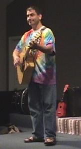 Scott Flory